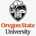 104-1043706_oregon-state-university-logo-transparent-hd-png-download
