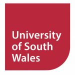 87-871877_university-of-south-wales