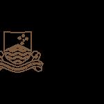 Australian_National_University-Logo.wine