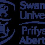 Swansea-University-logo-300x167