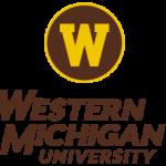 WMU stacked-digital