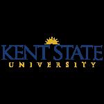 kent-state-university-1-logo-png-transparent