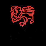 university-of-tasmania-logo-freelogovectors.net_