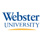 webster-university-logo-freelogovectors.net_
